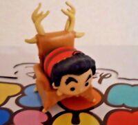 Disney Tsum Tsum MYSTERY Vinyl Figure Gaston Series 8 from Beauty & the Beast!