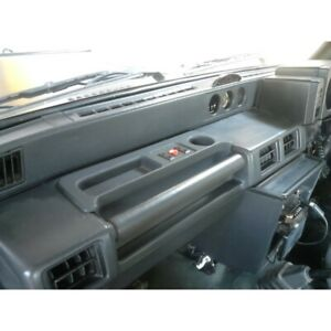 Daihatsu Feroza Air conditioner Nozzel Defrost Full Set for 1 dashboard