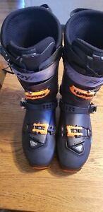 Dynafit Hoji Ski Boots size 30