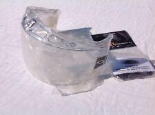 New Oakley 924 Ice Hockey Visor, Clear, SR