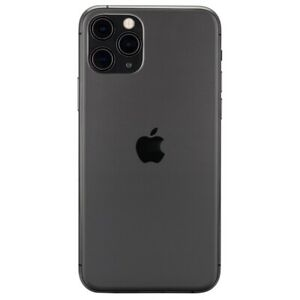Apple iPhone 11 Pro Smartphone AT&T Sprint T-Mobile Verizon or Unlocked LTE