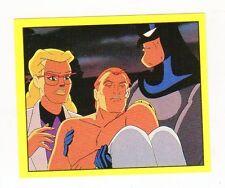 figurina - BATMAN 1993 PANINI - NUMERO 182