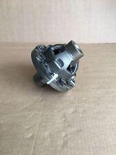 Opel Ausgleichsgetriebe Ausgleich Getriebe Rad Shaft Ausgleichgetriebe 93185578