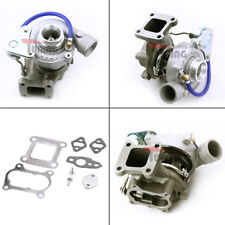 Water Turbocharger for Toyota Land Cruiser Hilux Hiace 2.4L D 2L-T CT20 Turbo