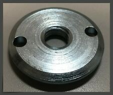 Bosch® 1603340009 Replacement Adapter Flange