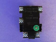 ST22-80K ELECTRIC HOT WATER UNIT THERMOSTAT DUAL ELEMENT SPDT 50-70 DEG C OTC88D