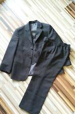 C&A Jungen Anzüge für die Hochzeit günstig kaufen   eBay