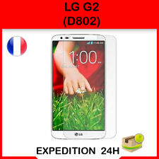 Tempering glass protection screen lg g2 d802