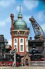 FALLER 120166 Wasserturm Bielefeld 91 x 90 x 245 mm NEU OVP