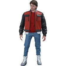 Back to the Future 2 - Marty McFly 1/6th Scale Hot Toys Action Figure