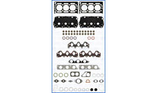 Cylinder Head Gasket Set ROVER GROUP MG ZS-180 V6 24V 2.5 177 25K4F (9/2001-)