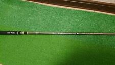 Diamana zf with Titleist sleeve 45 inches for 60TX driver (with head attached)