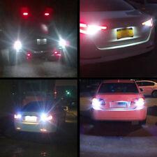 7440 New Reverse 7443 2x Backup W21w 33smd Bright T20 Light Dc12v Led Car Bulb