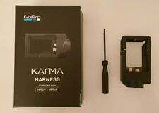 GoPro Karma Harness For GoPro 4 - Please Read Description - Free Delivery