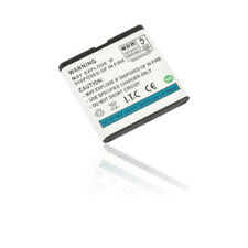 Batteria per Brondi Big Professional GSM Li-ion 750 mAh compatibile