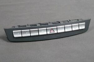 A2929051800 Mercedes X166 Switch Centre Heated Seats Air Vent Esp Pdc Start Stop