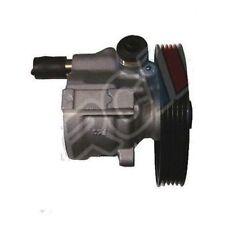 POWER STEERING PUMP OPEL MOVANO / VIVARO / RENAULT MASTER / TRAFIC