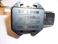 Ford Probe Mazda 626 Mazda Mx-6 Manifold Pressure (Map) Sensor 96-97 OEM