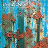 CONDENSE GENUFLEX EUTHANASIE RECORDS LP VINYLE NEUF NEW VINYL REISSUE