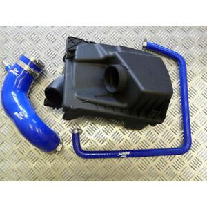 Roose Motorsport Induction Kit for Vauxhall Astra G MK4 GSi SRI 2.0 16V T Z20LET
