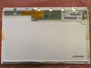 "NEW - Samsung LTN154BT03 Apple Macbook Pro 15.4"" LCD Screen A1260 A1226 Glossy"