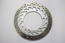1995 HONDA CBR 1000F FRONT RIGHT SIDE BRAKE DISC