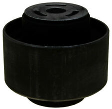 Suspension Control Arm Bushing-SRT Chassis Front Lower Rear Federated SBK200341