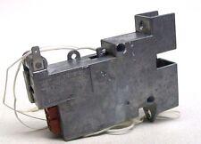 USED RAHRBACH GMBH 110V ELECTRO MAGNETIC LATCH FREE SHIP BM