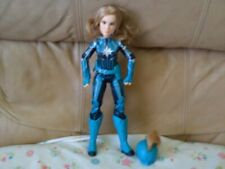 Marvel Legends Captain Marvel (Starforce) Action Figure/Doll