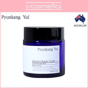 [PYUNKANG YUL] Intensive Repair Cream 50ml Moisturiser