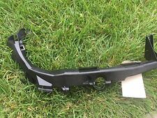 2009-2011 BMW E90 E91 328i 335i 320i 328 headlight headlamp light bracket RIGHT