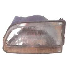 Headlight Right for Toyota Starlet P8 Year 89-96
