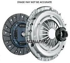 FOR HONDA ACCORD TYPE R 2.2 99 2000 01 02 CLUTCH KIT SET H22A7 2157CC 3PCS