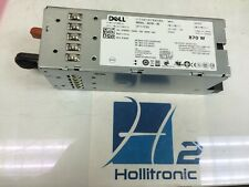 Dell A870P-00 Power Supply