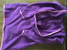 Fleece Baby Girls' Swimwear