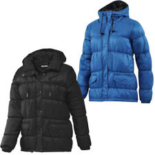 adidas Machine Washable Casual Coats, Jackets & Vests for Women