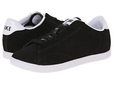 NEW NIKE RACQUETTE LTR TRAINER SHOES WOMENS 6.5 Black 454412 091 $70.