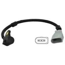 Capteur de position vilebrequin inox pour VW TOURAN 2.0 TDI 16V