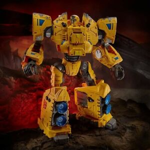 Transformers Kingdom Autobot Ark Pre-Order