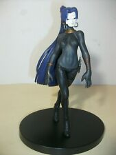 Fate Stay Night Zero DXF Assassin Servant figure Japan Anime Import UK Despatch