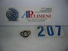 59261101 BACHILITE POMPA BENZINA AUSTIN REGENT