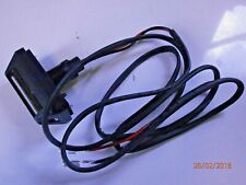 Number / Licence Plate Light for Range Rover Classic SE LSE 1987-1995 PRC6066R