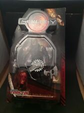 DIAMOND SELECT FIREFLY SERENITY BATTLE-RAVAGED REAVER 2005 NYCC Exclusive MOC