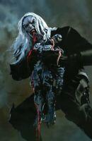 Venom 30 Mayhew Virgin