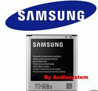 BATTERIA ORIGINALE 100% SAMSUNG EB-B600BE PER GALAXY S4 GT I9505 i9506 2600MAH