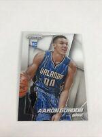 2014-15 Panini Prizm Aaron Gordon Rc #254 Orlando Magic Hot