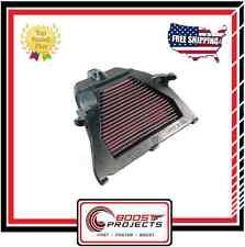 K&N Replacement Air Filter 2003-2006 HONDA CBR600RR  * HA-6003 *