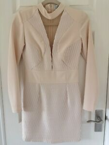 Bodycon Dress Lou Size 8