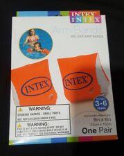 Intex Deluxe Water Arm Bands