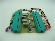 Beechcraft PC Board Assembly - Audio system 100-340468-11